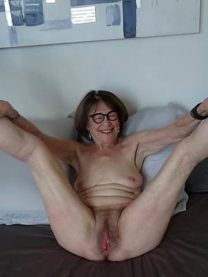skinny mature naked high def porn