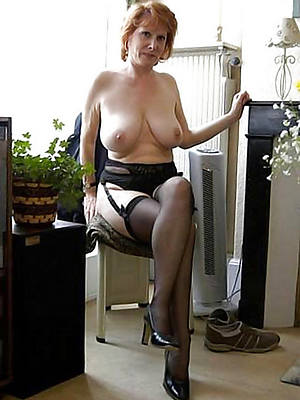 xxx pics be useful to mature stockings heels