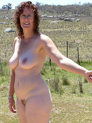 naked pics be useful to mature natural breast