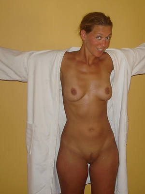 free amature mature natural breast