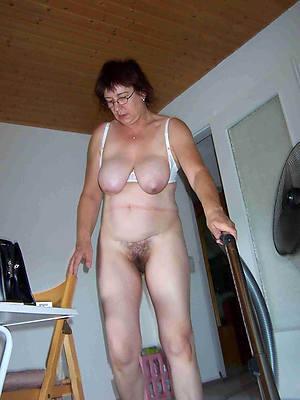 50 plus mature women scurrilous sex pics