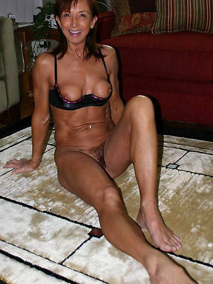 nude hot mature toes free pics