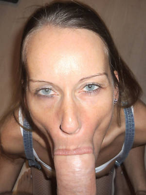 old mature blowjob amature sex