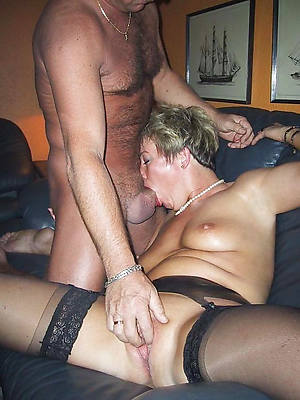 hd amature mature blowjob pics