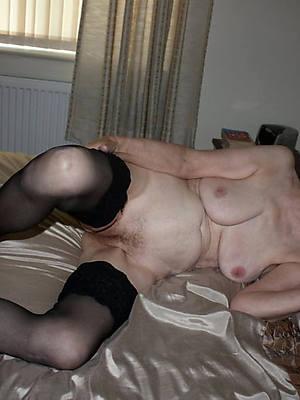 hairy mature grannies high def porn