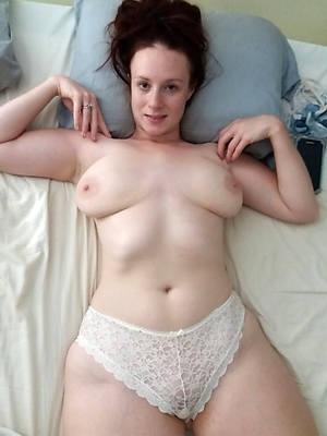 adult ass panties