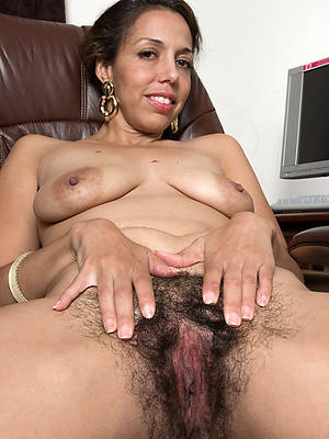 hairy ass matures high def porn