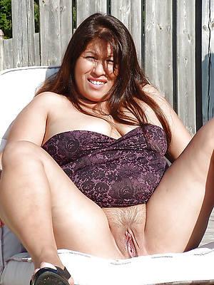 hot mature latina big pussies
