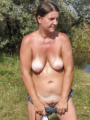 mature hard up persons nude big pussies
