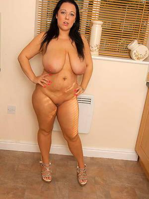 free hd sexy mature moms