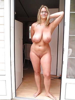 full-grown lambent tits