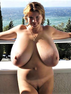 mature nice tits porno pictures