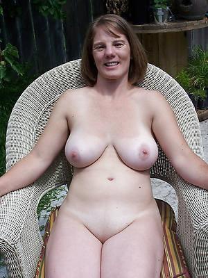big natural tits mature porn pic download