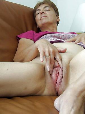 mature vulva porno pictures