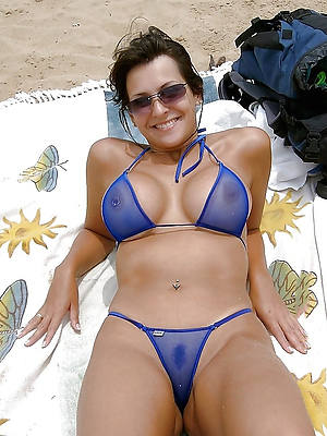 hd full-grown bikini thumbs