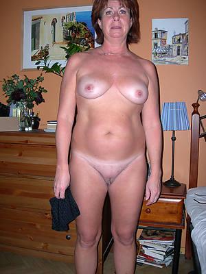mature housewives uk porno pics