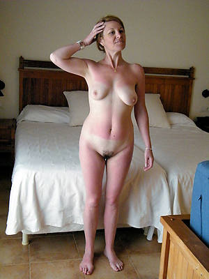 matured amature housewives porns