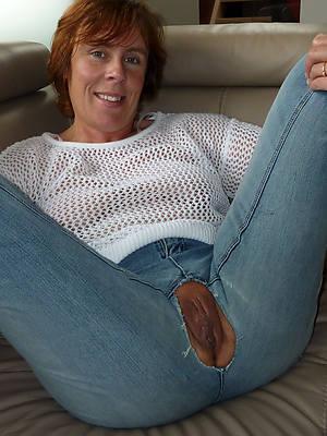 mature regarding jeans porn video download
