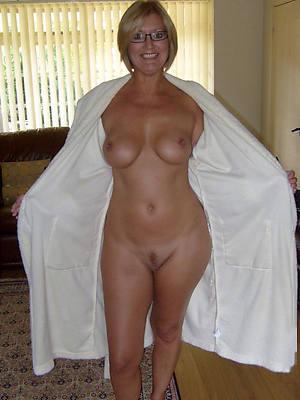 mature unapproachable homemade porno pics
