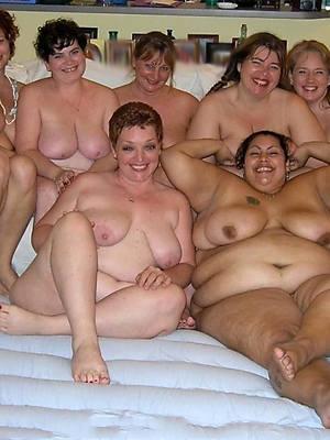 thick mature butt overbearing def porn
