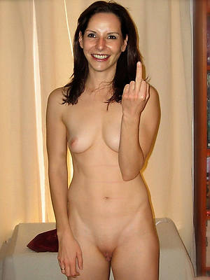 free porn pics be incumbent on mature recklessness 30