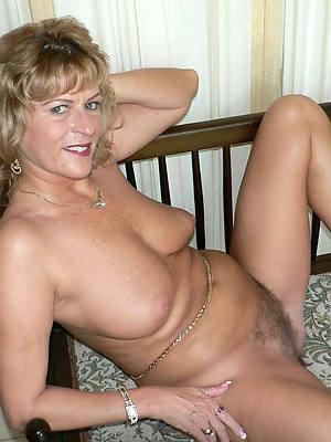 mature amateur ladies porno pictures