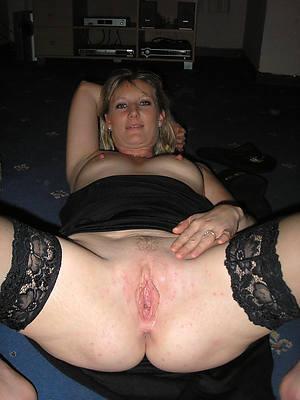 nasty horny hairy mature