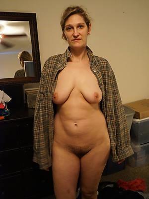 mature 40 plus nude porch