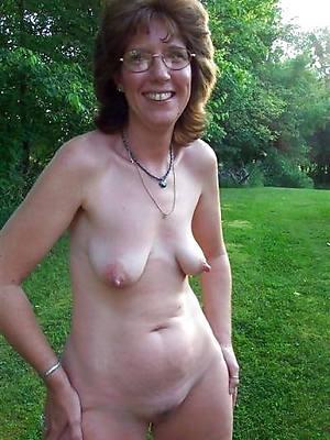 mature 40 plus hot porn foto