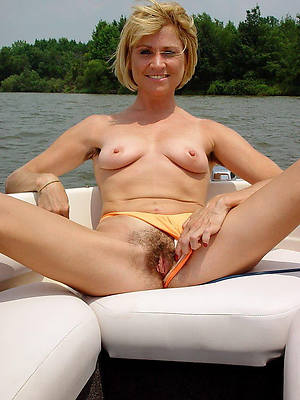 women over 40 nude porn pic download