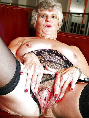 free porn pics of 60 year old nude women