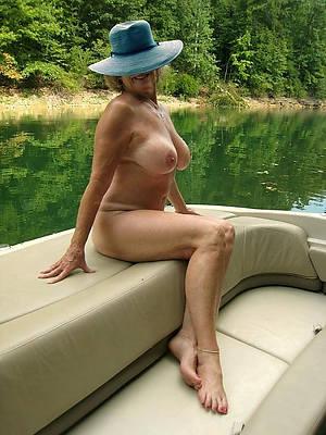 sexy mature granny high def porn