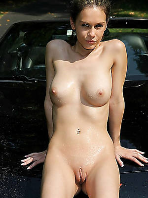 grown up milf solo