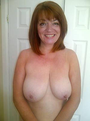 horny mature matriarch porns