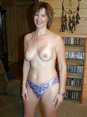 wild matured mom porn videotape download