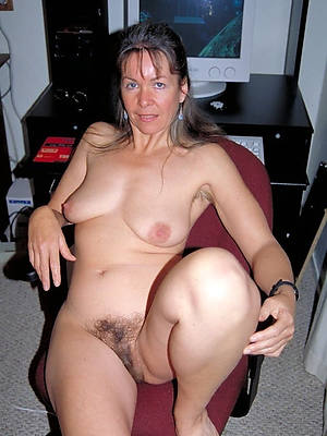 naked private matures galleries
