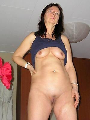 single mature women porno pics