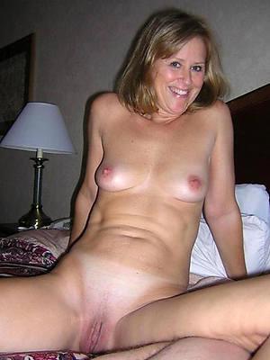 free amature mature free and single pics