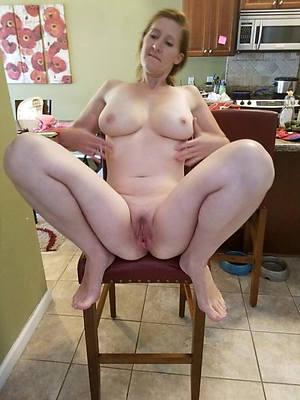 curt seta naked mature easy and single