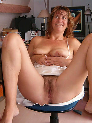 mature clumsy women porn blear download