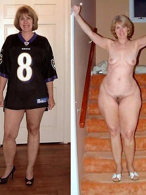 free hd dress and undress women