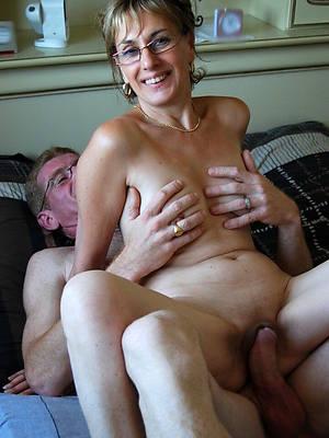 free mature women love sex pics
