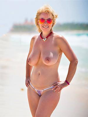 nasty hot mature mom porn