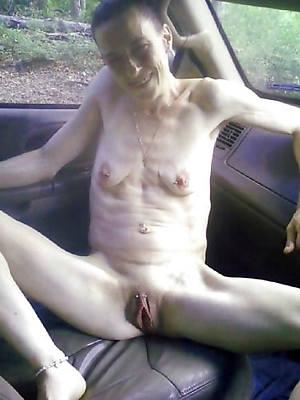 skinny mature whores porno pictures