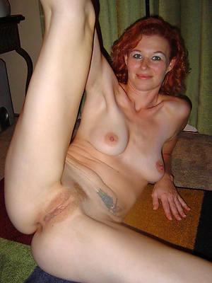 sales talk nude women amature adult home pics