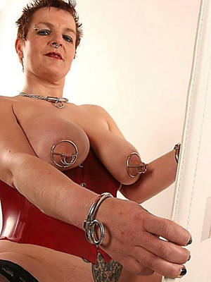 sexy tattooed women high def porn
