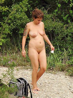 tattoo nude women