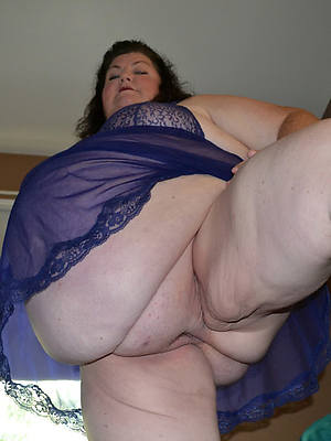 thick curvy women porn pic download