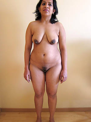 petite busty indian mature
