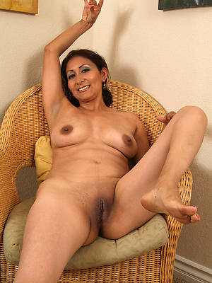 hairy mature indian home pics